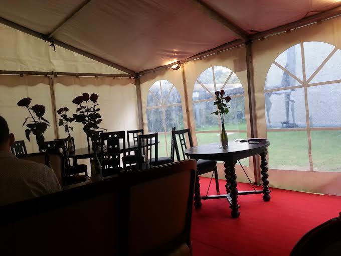 writers tent berlin literature festival 2014.jpg