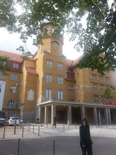 ursula at berlin children's theatre 2014.jpg