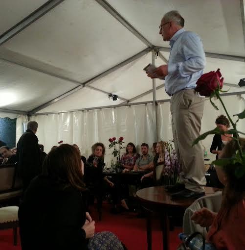 uli speech at berlin literature festival 2014.jpg
