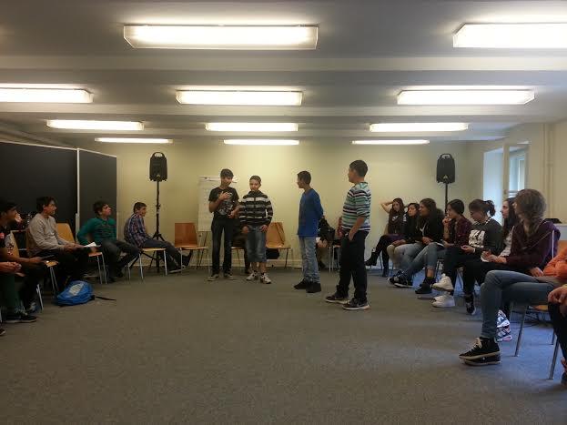 ursula drama workshop berlin 2014.jpg