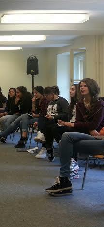 drama workshop ursula berlin 2014.jpg