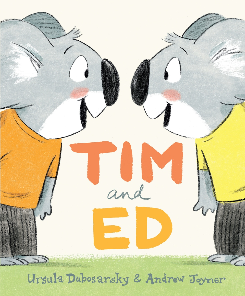 tim and ed cover hi res.jpg