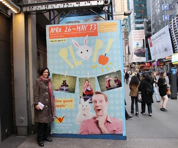plop new york best.jpg
