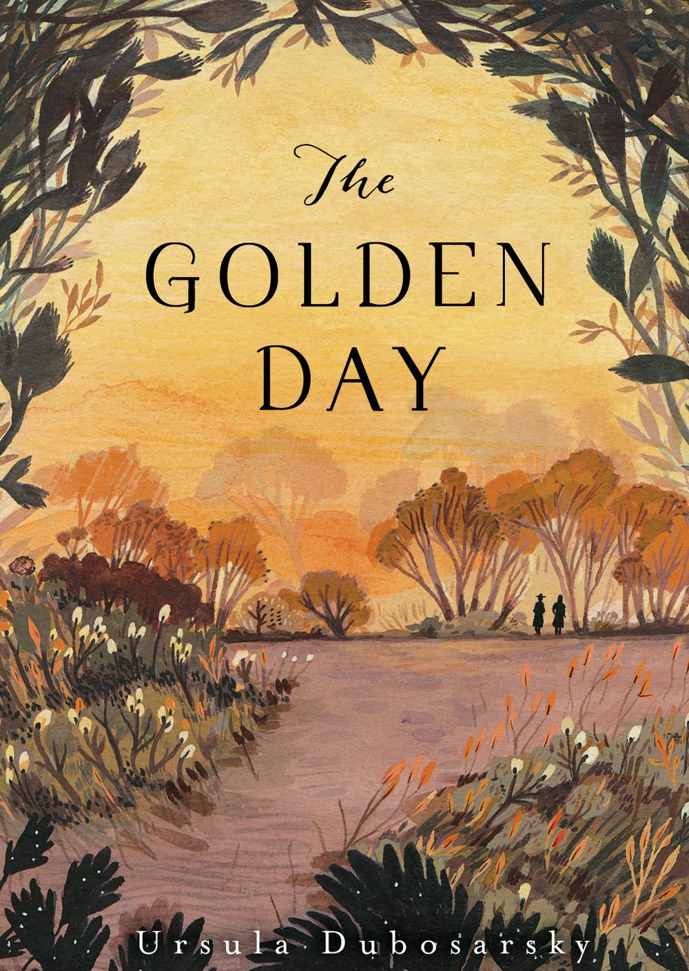 GOLDEN DAY US COVER HI RES.jpg