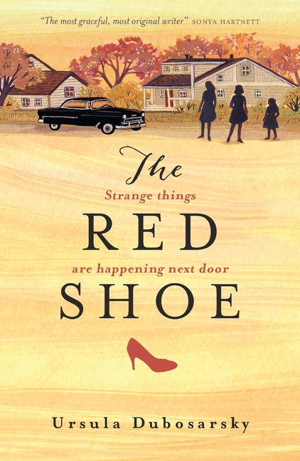 red shoe cover UK 2015.jpg