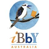 IBBY  logo.png