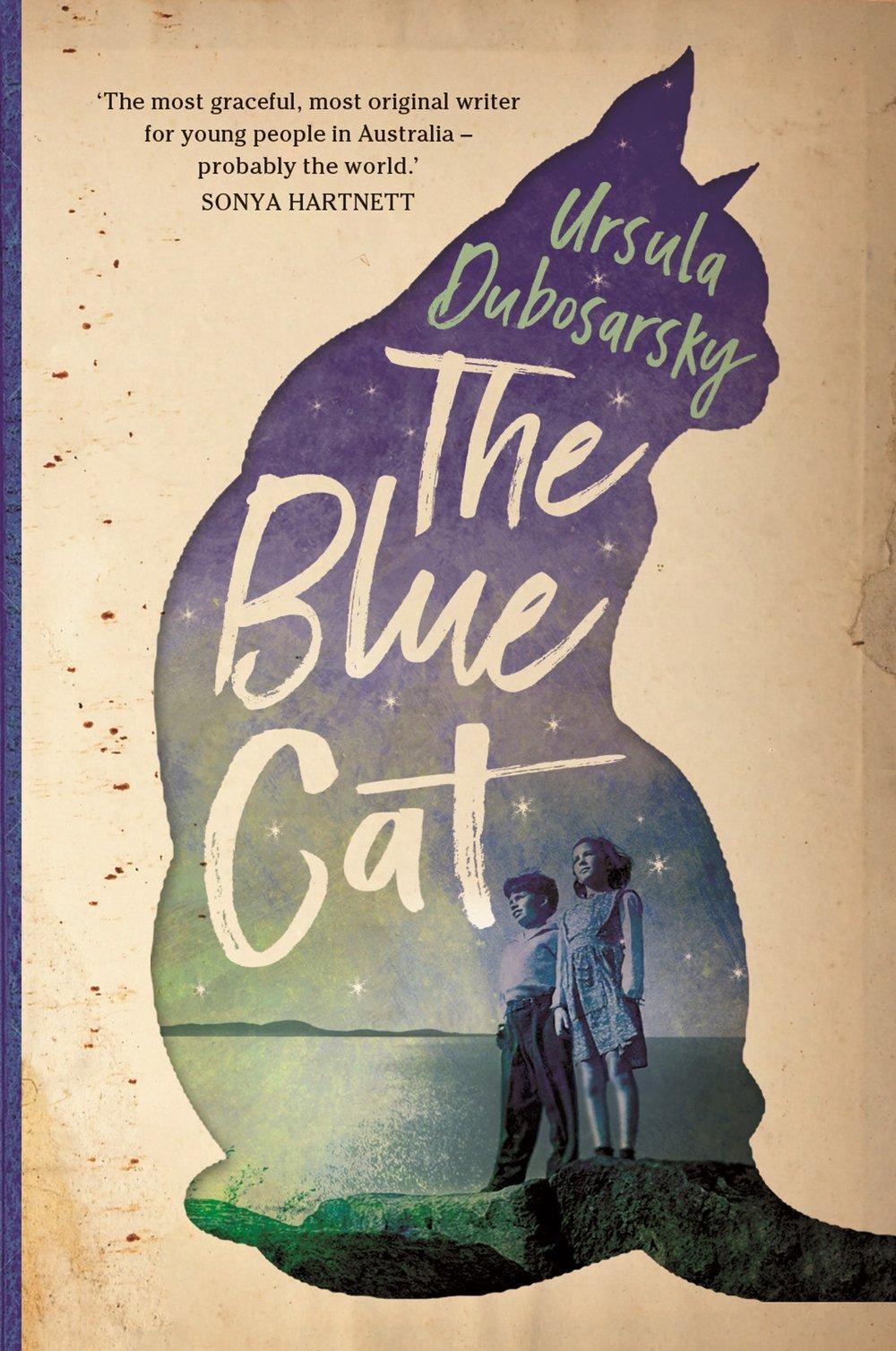 blue cat cover 1.jpg