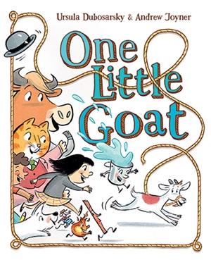 one little goat cover.jpg