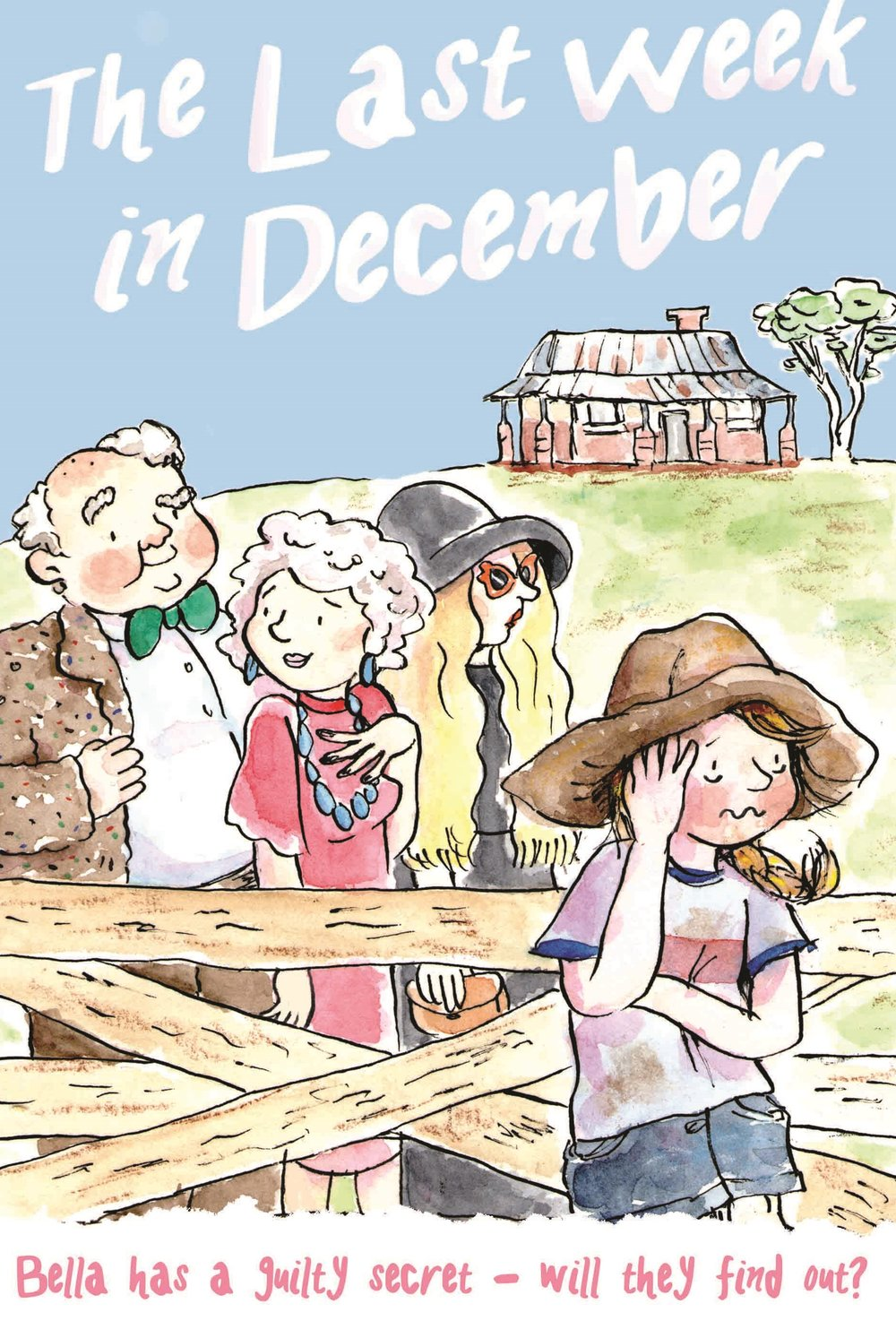 New Cover Last Week in December Amy Goldbach NO NAME.jpg