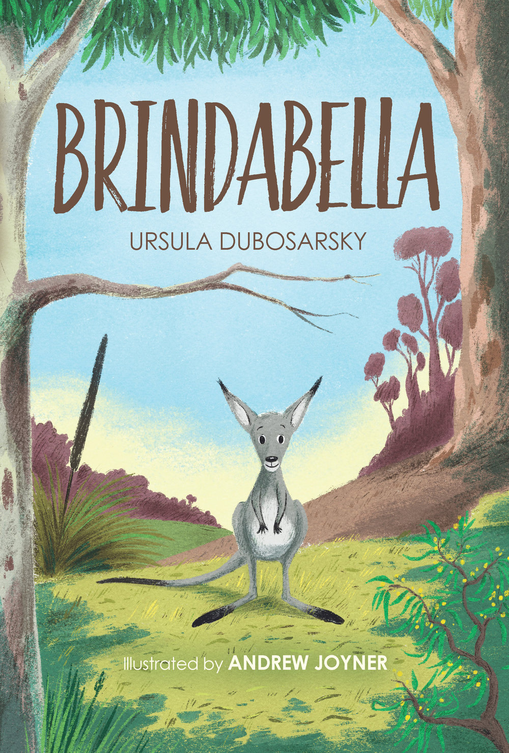 Brindabella Cover.jpg