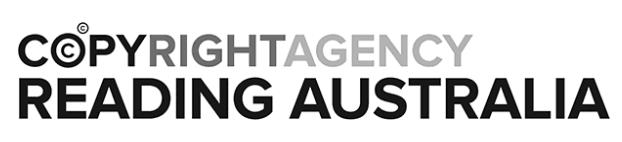 reading australia.png