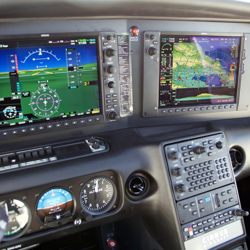 gamin-perspective-rental-aircraft