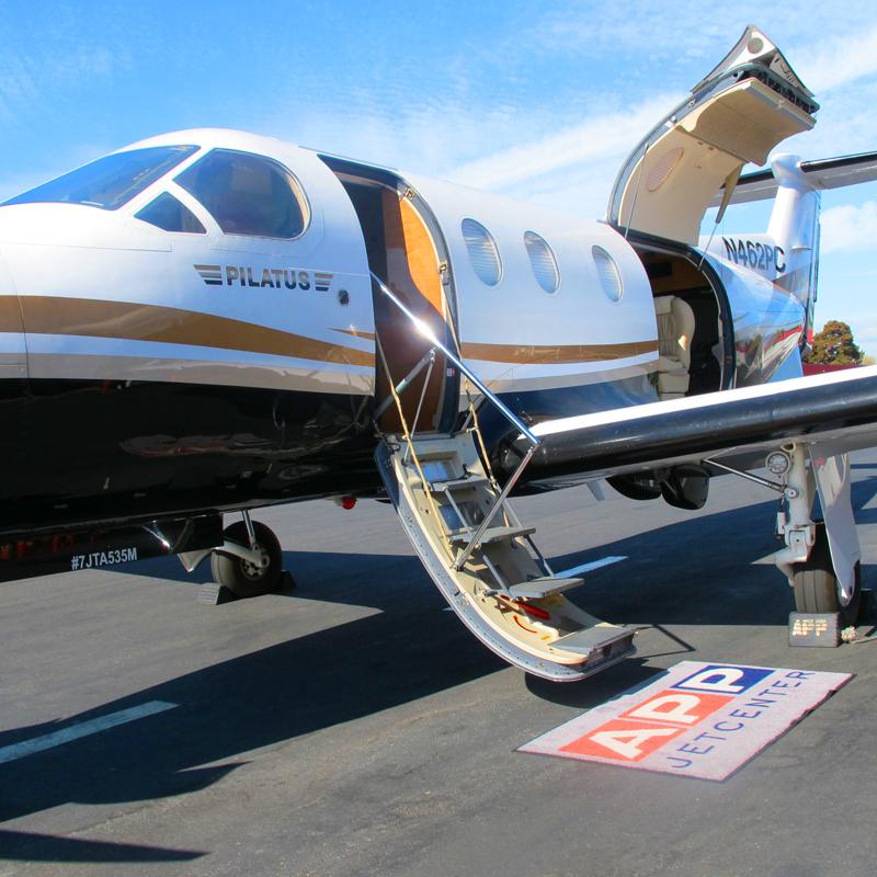 Pilatus-Charter-jato-aviation
