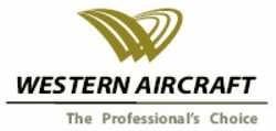 WesternAircraftLogo-0605a.jpg