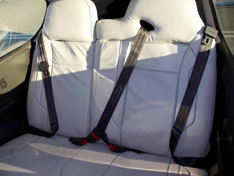 N415DG-back-seat.jpg