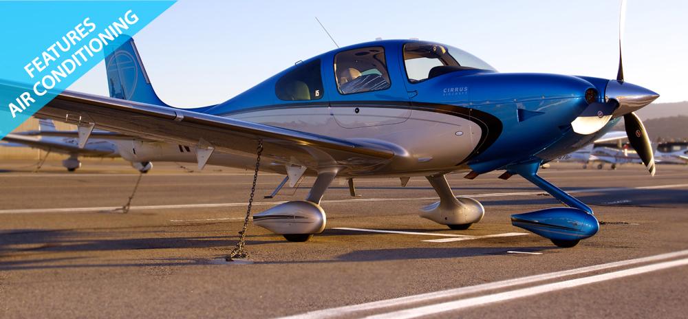 N415DG-Hero-AIR.jpg