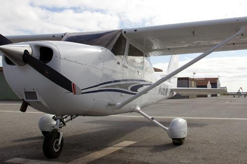 N1361M-ex-2.jpg