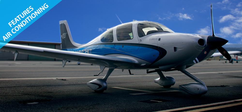 N667MT-Hero-AIR.jpg