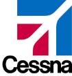 Cessna-Aircraft-Company-Logo.jpg
