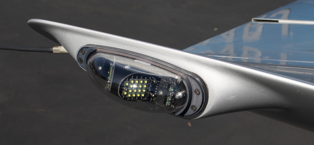 N784RJ-LED-lights.jpg