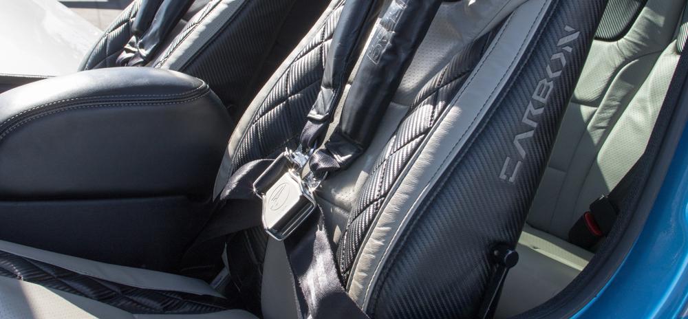 N784RJ-seats.jpg
