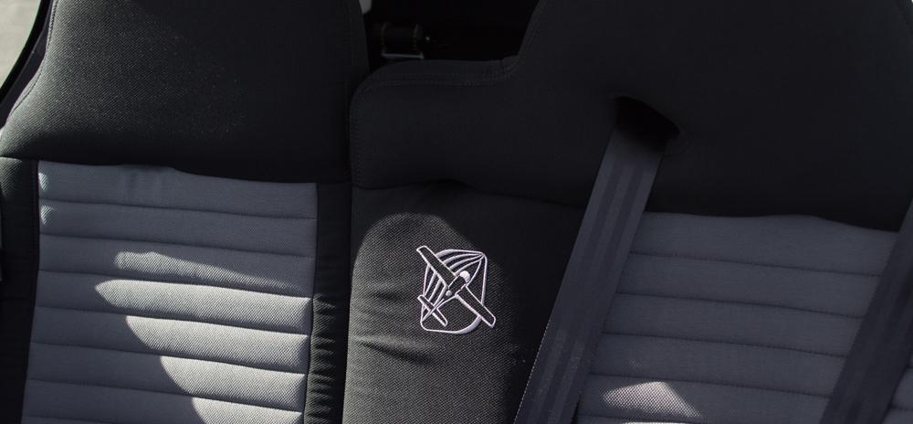 N520YZ-back-seats.jpg