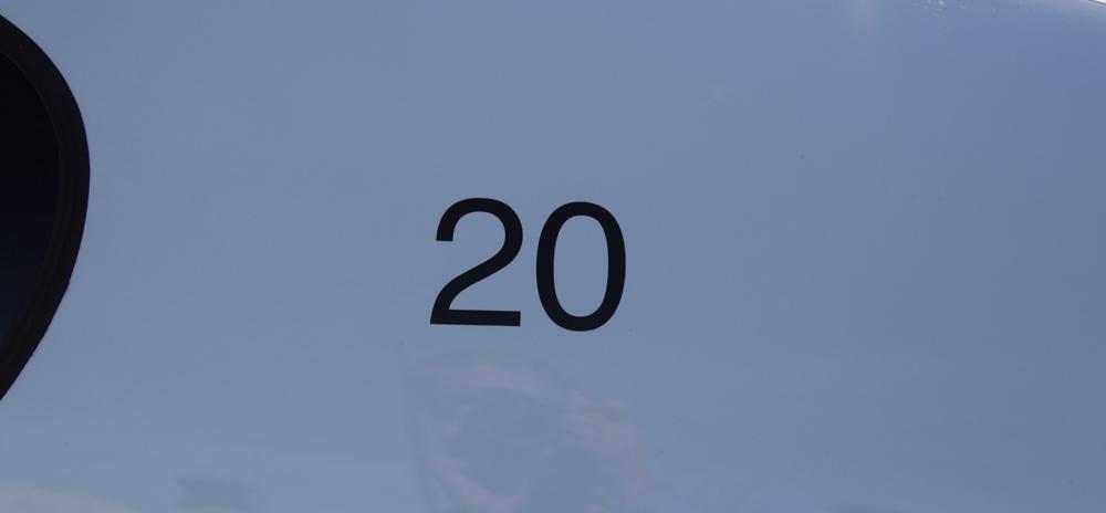 N520YZ-sr20.jpg