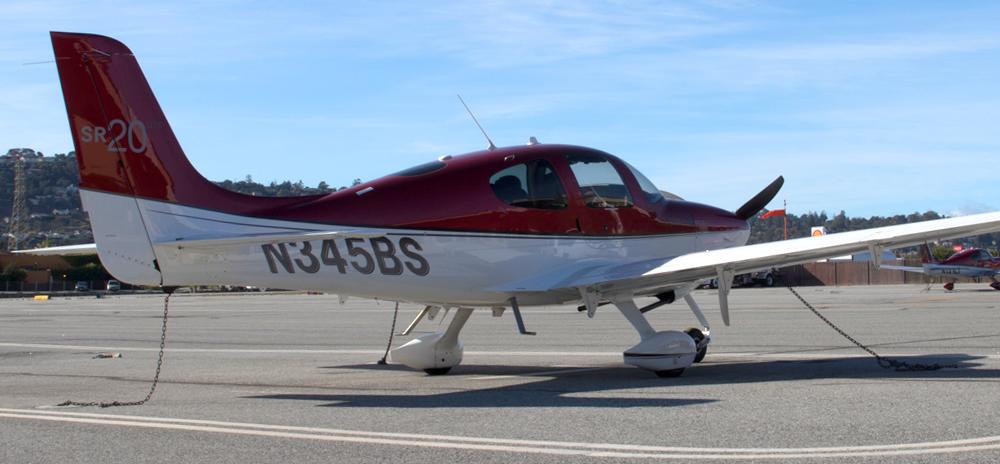 N345BS-right-side-rear.jpg