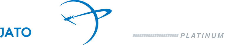 JATO Aviation