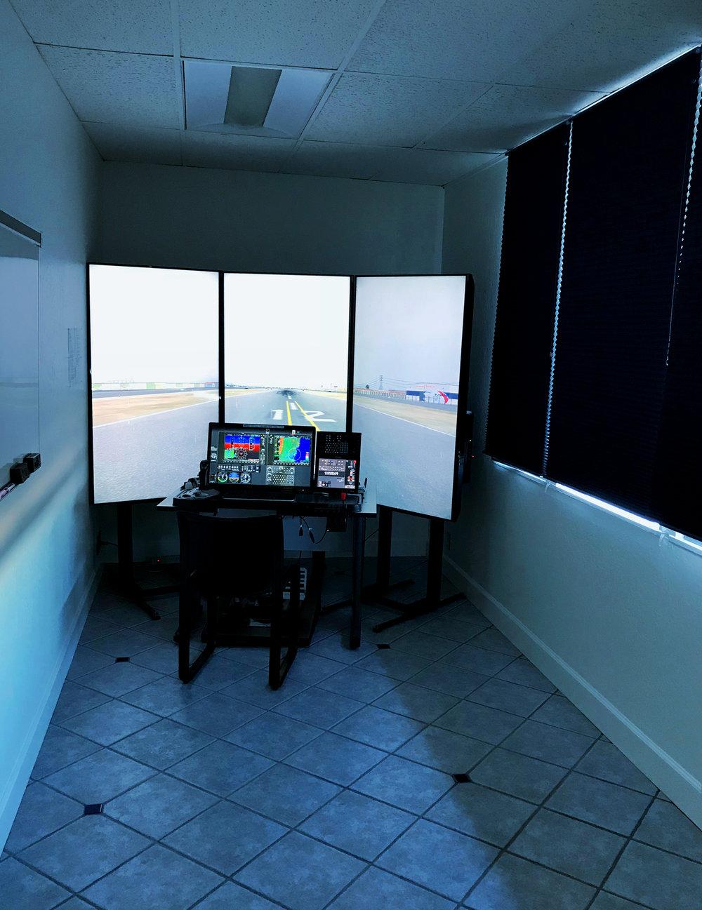 JATO-sim-room.jpg
