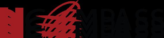 NCompass_Facebook Logo_2.png