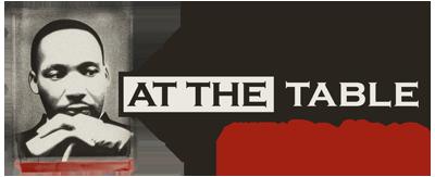 ATT_Logo_Small.png