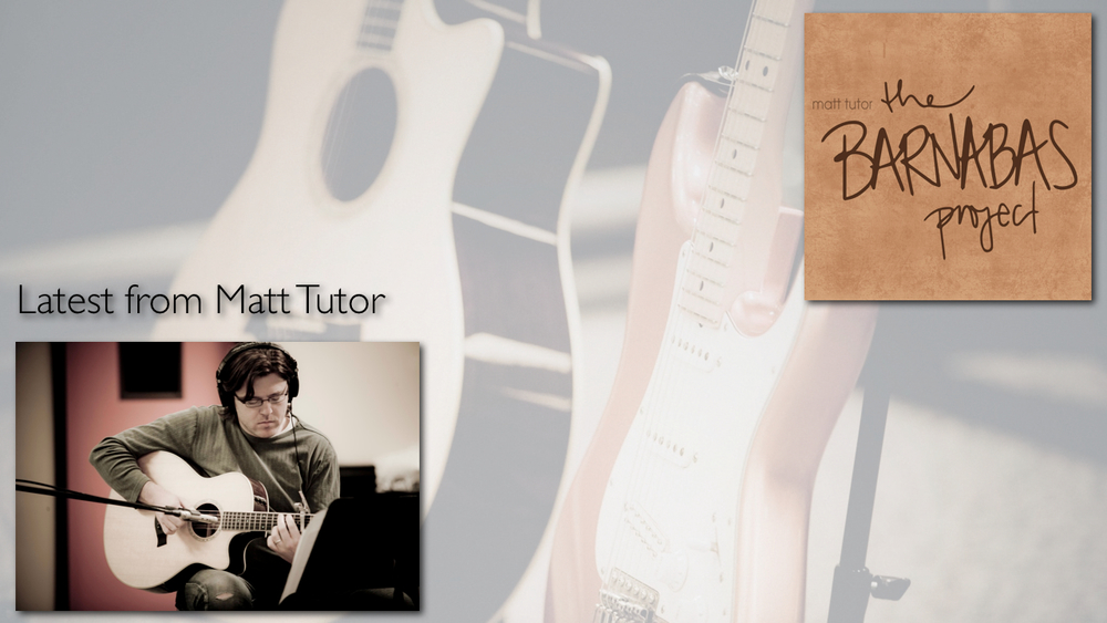 Matt Tutor slide for LLR site.001.jpg
