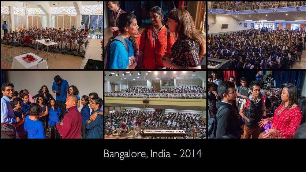 India ATT 1.001.jpg