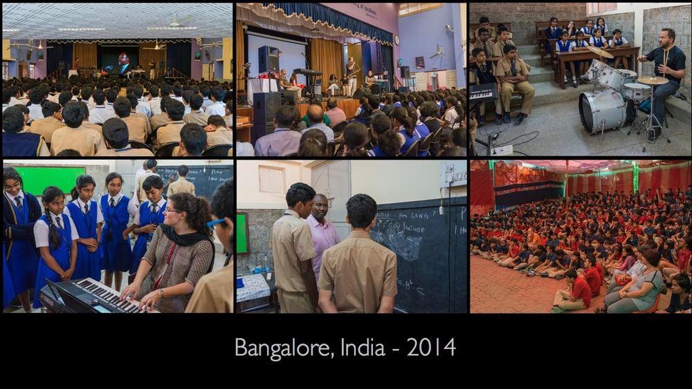 India ATT 2.001.jpg