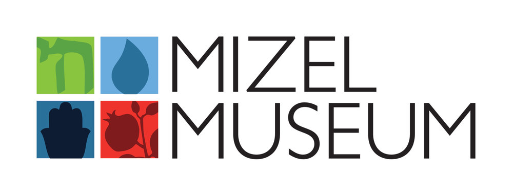 Mizel 2018.jpg