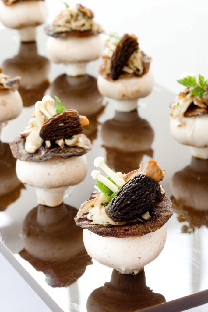 mushroom-canapes-peter-callahan-ross-whitaker-c.jpg