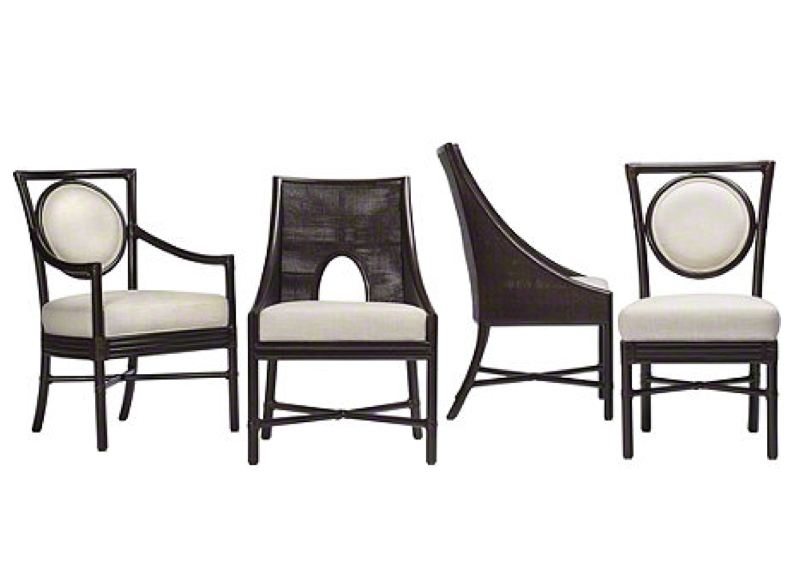 bamboo chairs2.png