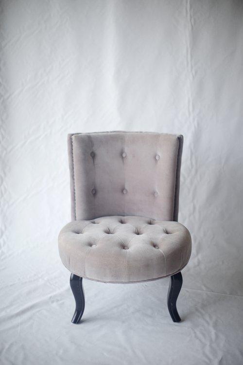 Admirable Vintage Lounge Signature Boutique Event Rentals Maui Hawaii Creativecarmelina Interior Chair Design Creativecarmelinacom