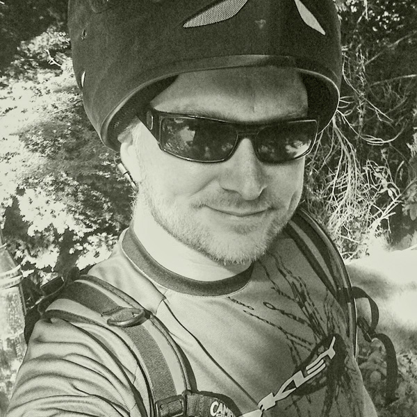 HelmetHead_600x600.jpg