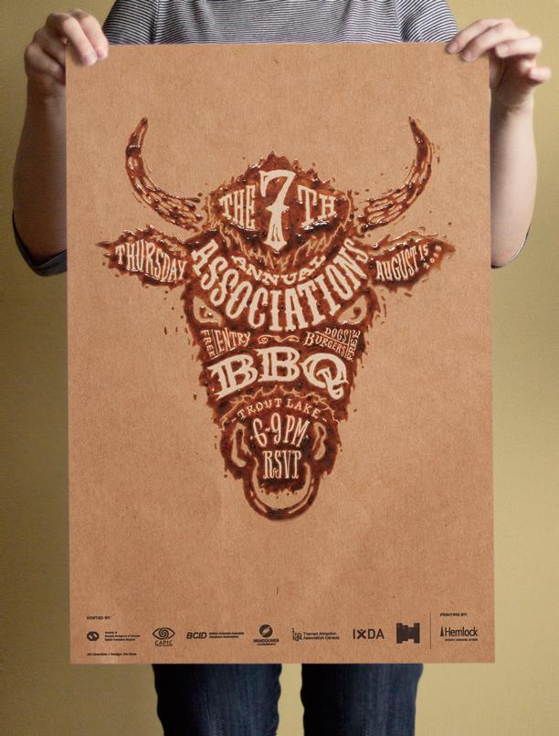 bbq-holding-poster.jpg