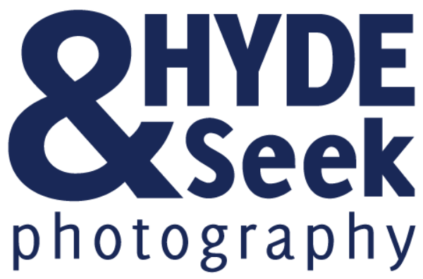 HYDE&Seek Photography