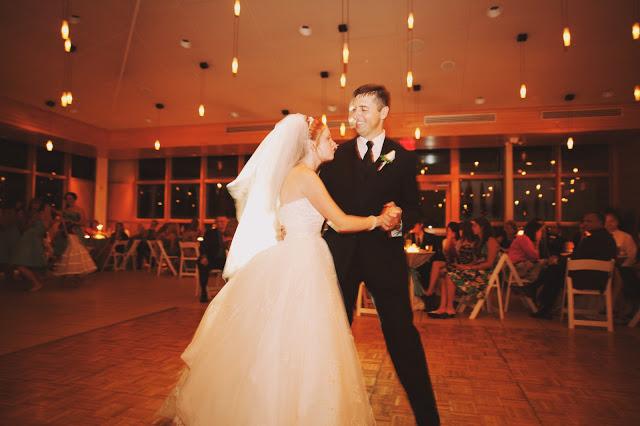 20110807_Claire_Scott_Wedding__TKG4898.jpg