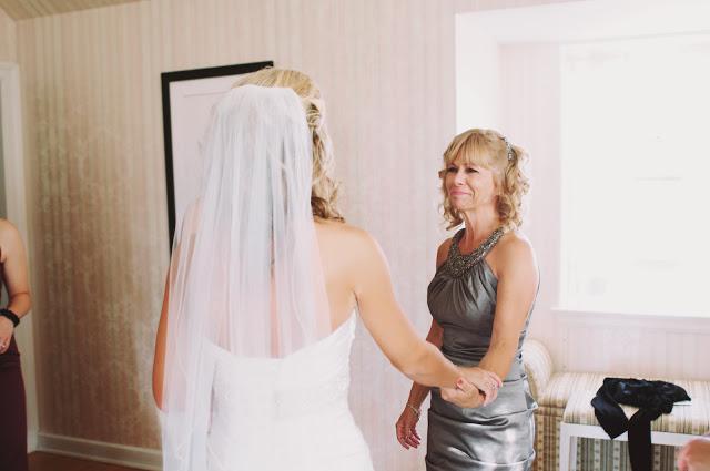 20111021_Laura_Mike_Wedding__TIM3327.jpg