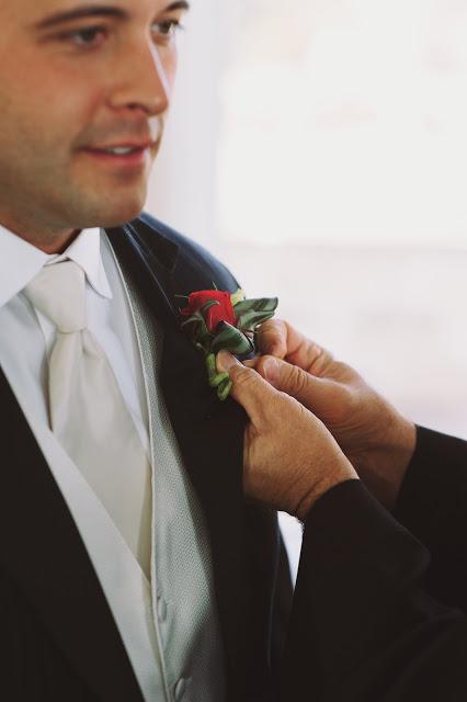 20111021_Laura_Mike_Wedding__TKG8605.jpg