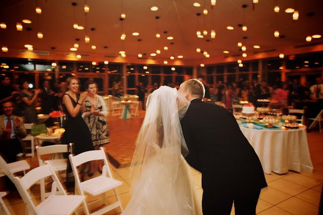 20110807_Claire_Scott_Wedding__TKG4837.jpg