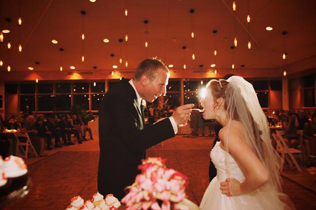 20110807_Claire_Scott_Wedding__TKG4871.jpg
