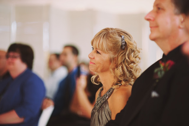 20111021_Laura_Mike_Wedding__TKG8821.jpg