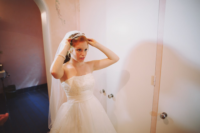 20110807_Claire_Scott_Wedding__TKG3650.jpg