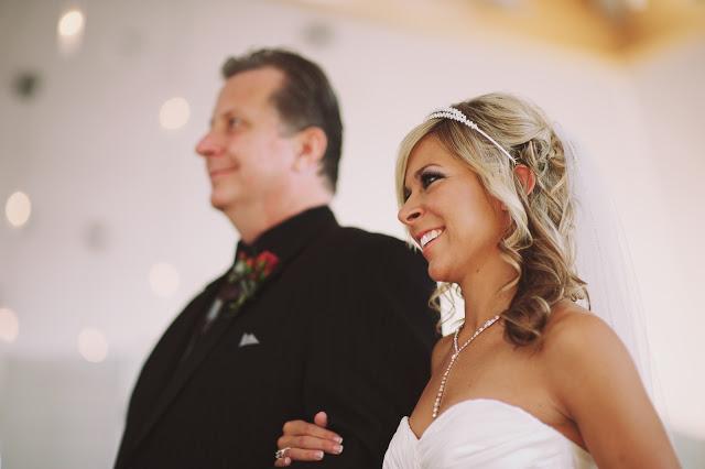 20111021_Laura_Mike_Wedding__TKG8737.jpg